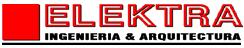 ELEKTRA - INGENIERÍA Y ARQUITECTURA